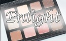 Sigma ENLIGHT COLLECTION Review!