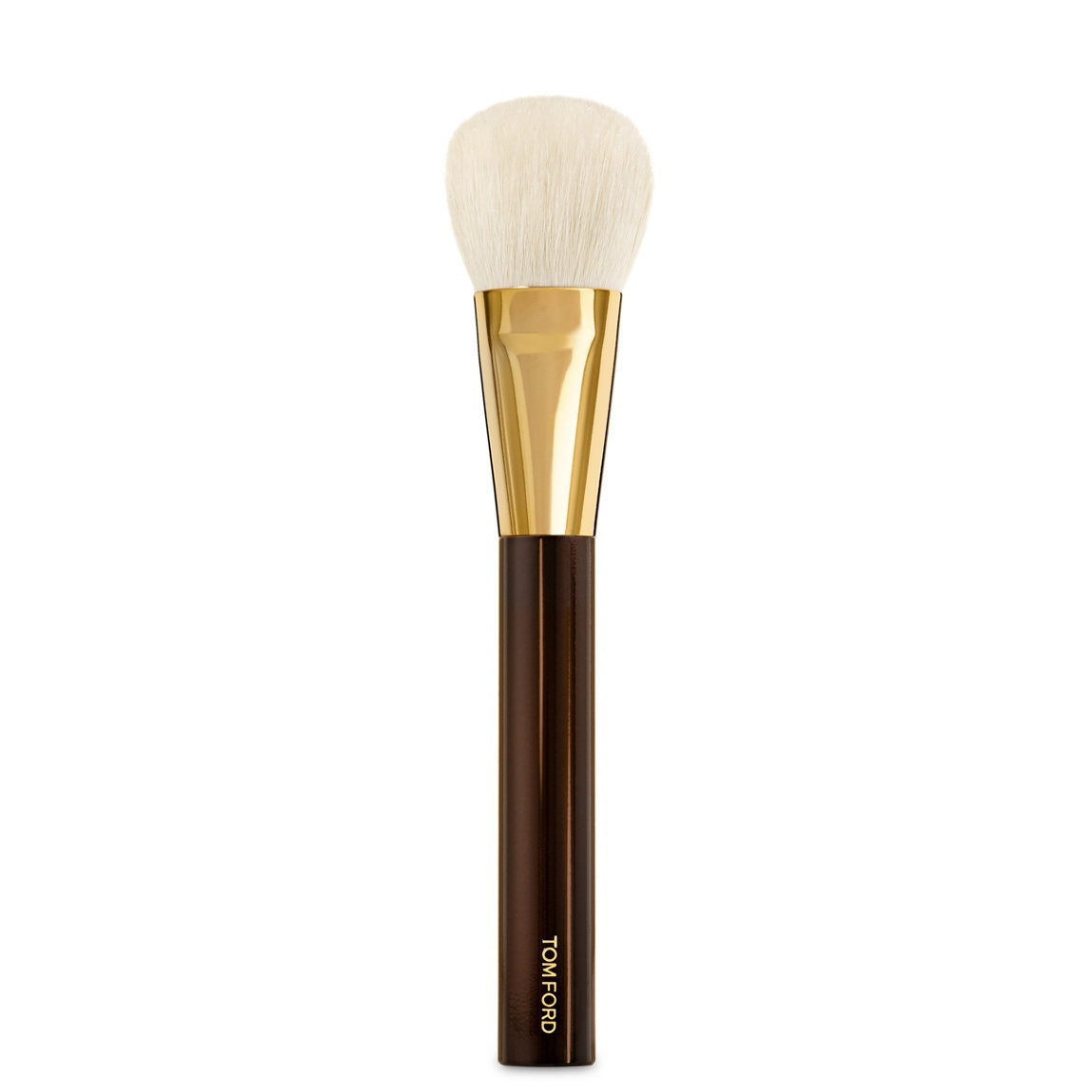 TOM FORD Cheek Brush 06 alternative view 1 - product swatch.