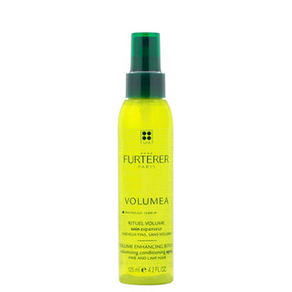 Rene Furterer Volumea Volumizing Conditioning Spray