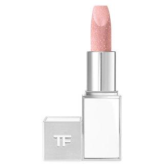 TOM FORD Sunlit Rose Lip Balm