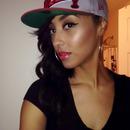 I gotta glow!! 😂😂