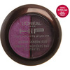 L'Oréal HiP Studio Secrets Professional Concentrated Shadow Duo Reckless