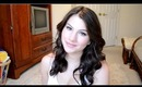 Victoria's Secret Fashion Show 2011 Hair & Makeup Tutorial