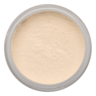 Cover FX Perfect Setting Powder - Travel Size
