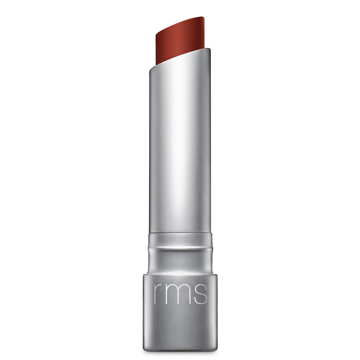 rms beauty Wild With Desire Lipstick Rapture alternative view 1.