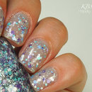 KBShimmer Happily Ever Aster