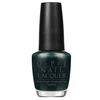 OPI Nail Polish Live and Let Die