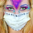 Make Up Sickness