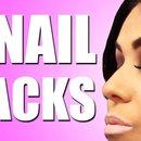 6 Nail Hacks