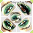 Emerald Oz