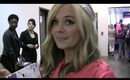 """BeautyCon VLOG, """"Pooped Out!"""""""