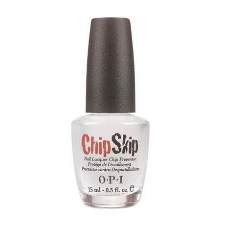 OPI ChipSkip