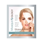 Masqueology Hydrate & Repair Mask