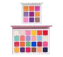 Jawbreaker & Mini Breaker Eyeshadow Palette Bundle