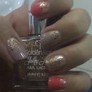 fall 2013 nails
