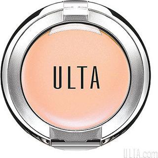 ULTA Eye Base