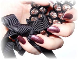 http://www.lacquerreverie.com/2013/11/understated-elegance-china-glaze-strike.html