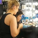 Choosing The Right Makeup Artist For Your Wedding
