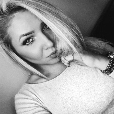 Evelina A.