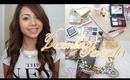 December Beauty & Fashion Favorites with GIVEAWAY!   Charmaine Manansala