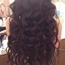 Fun Curls