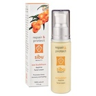 Sibu Beauty Repair & Protect Sea buckthorn facial cream
