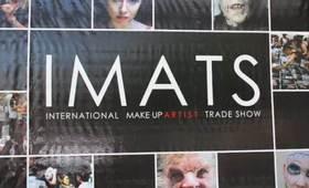 IMATS 2011