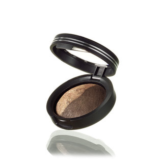 Laura Geller Baked Marble Eye Shadow and Baked Cake Liner Duo