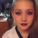 Vamp Child