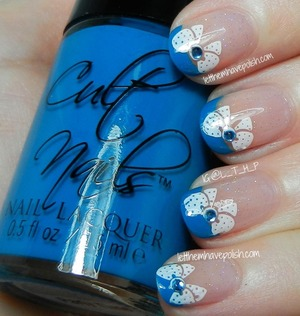 http://www.letthemhavepolish.com/2014/01/cult-nails-party-time-french-tip-nail.html