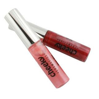 Cheeky Cosmetics Organic Lip Gloss