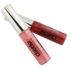 Cheeky Cosmetics Organic Lip Gloss