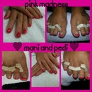 nails_by_alysha