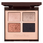 Charlotte Tilbury Limited Edition Fallen Angel Luxury Palette
