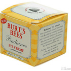 Burt's Bees Radiance Eye Cream with Royal Jelly