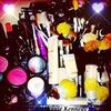 Vanity, Storage, Setup!