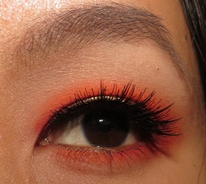 http://portraitofmai.blogspot.com/2012/06/flaming-overload-eotd.html