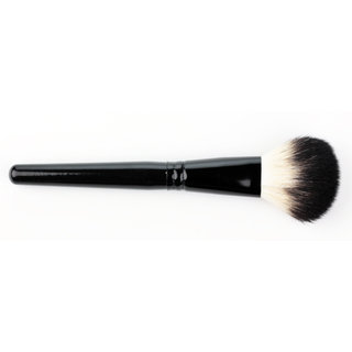 Crown Brush BK47 - Chisel Blush