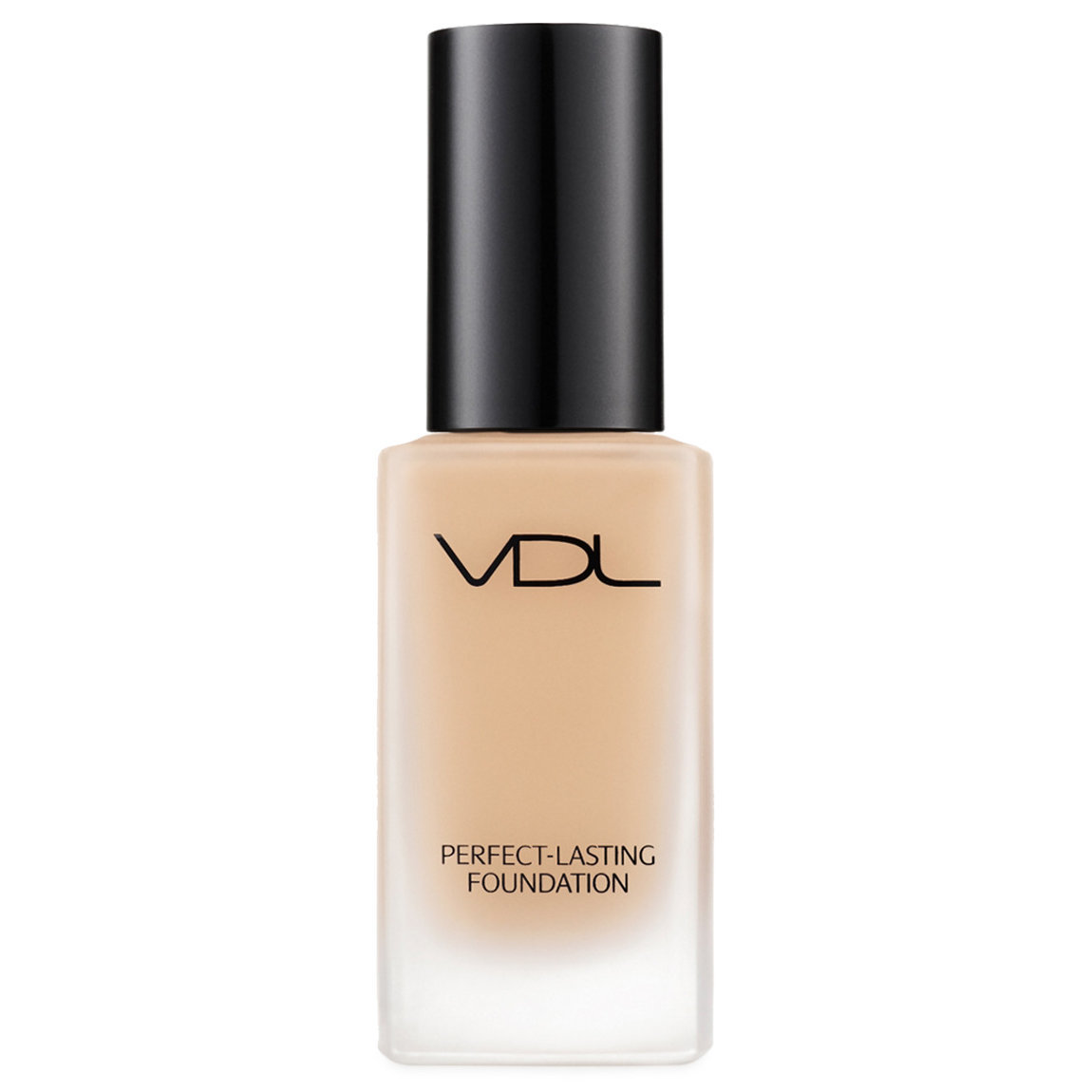 VDL Perfect-Lasting Foundation A04.5 alternative view 1.