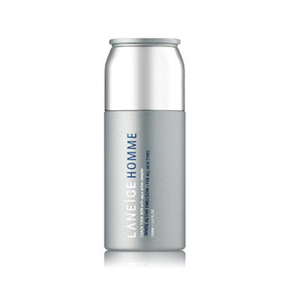 Laneige Homme White Active Emulsion