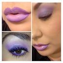 Purplesssssss