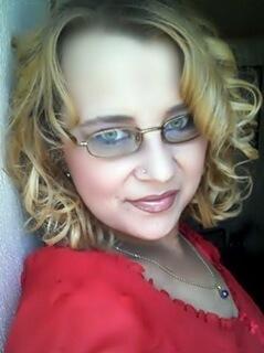 Karolyn S.