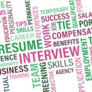 What to look for in a resume writer