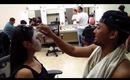 Joker Makeup By... YuuungKel?!