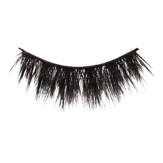 False Eyelashes Halo