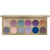 Stila Luxe Eye Shadow Palette