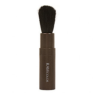 RAW Natural Beauty Raw Color Multi-Tasking Retractable Brush