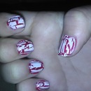 currently