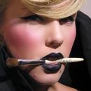 Billy B Makeup Tools