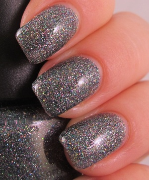 teal grey 2